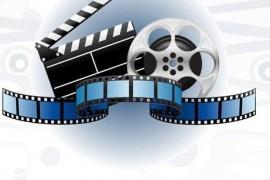 利用电影购票网站与APP,做精准用户引流和圈粉,粉丝粘性高变现快!