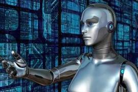 """""""AI水军""""技术趋于成熟,助推""""网络水军""""轻松年入百万!"""