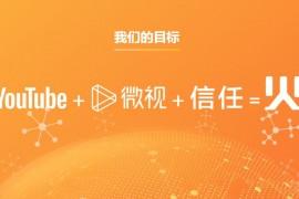 网淘那些事之揭秘:警惕!刷爆网赚圈的火牛视频谨慎参与!