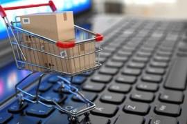 网淘那些事之电商笔记第21篇:网上卖什么东西利润高?
