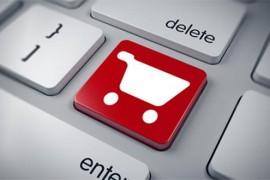 网淘那些事第76篇:卖家如何匹配消费者行为标签来提升店铺流量?