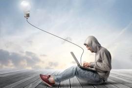 傲空哥杂谈25:如何有效的管理你的微信好友?